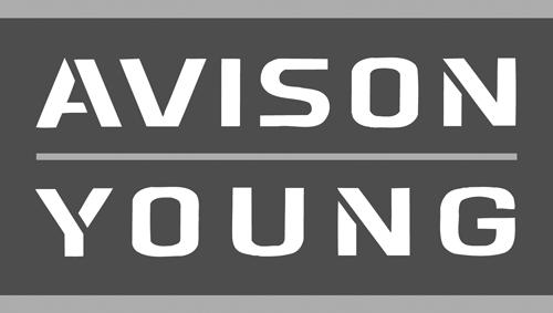 avison_young