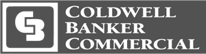 coldwell_banker_commercial