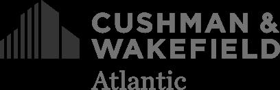 cushman_wakefield_atlantic