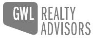 gwl_realty_advisors