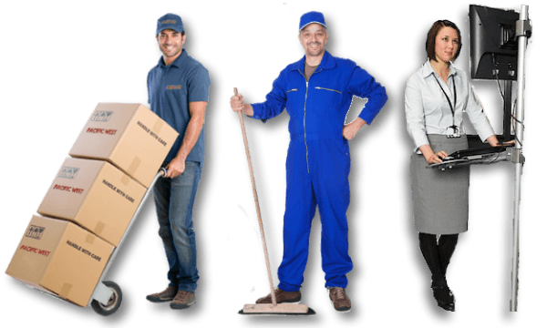 Serviceproviders