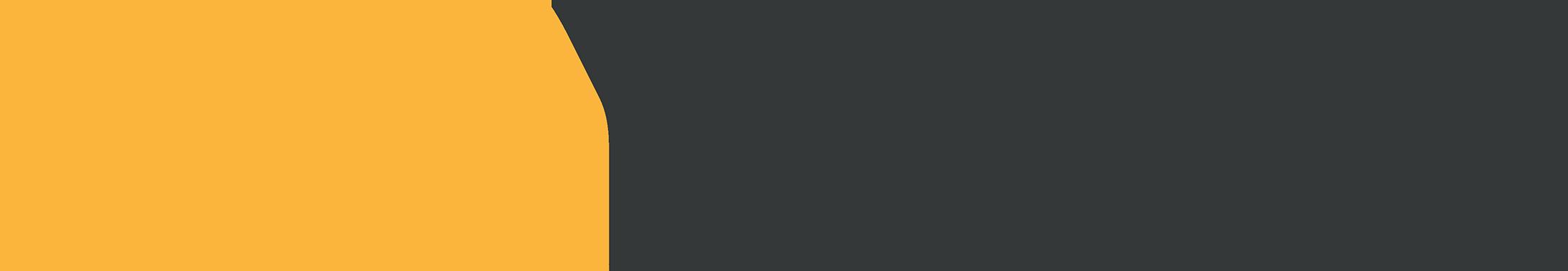 Idealever logo